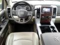 Dodge Ram 2500 HD Laramie Crew Cab 4x4 Bright White photo #36