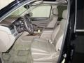GMC Yukon XL SLT 4WD Onyx Black photo #8