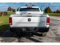 Dodge Ram 1500 ST Quad Cab 4x4 Bright White photo #5