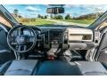 Dodge Ram 1500 ST Quad Cab 4x4 Bright White photo #36