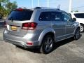 Dodge Journey Crossroad Billet photo #5