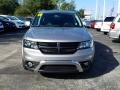 Dodge Journey Crossroad Billet photo #8