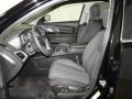 GMC Terrain SLE AWD Onyx Black photo #7
