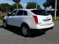 Cadillac SRX FWD Platinum Ice Tricoat photo #3