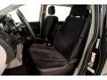 Dodge Grand Caravan SE Brilliant Black Crystal Pearl photo #5