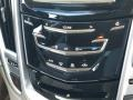 Cadillac SRX FWD Platinum Ice Tricoat photo #16
