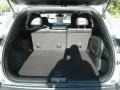 Jeep Cherokee Latitude Plus Billet Silver Metallic photo #20