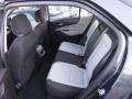 Chevrolet Equinox LS Nightfall Gray Metallic photo #26