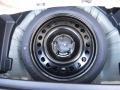 Chevrolet Equinox LS Nightfall Gray Metallic photo #29