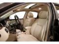 Chevrolet Impala LT Mocha Bronze Metallic photo #6