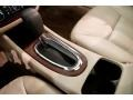 Chevrolet Impala LT Mocha Bronze Metallic photo #11