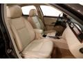 Chevrolet Impala LT Mocha Bronze Metallic photo #12