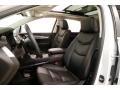 Cadillac XT5 Premium Luxury AWD Crystal White Tricoat photo #6