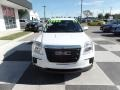 GMC Terrain SLE Summit White photo #2