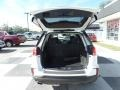 GMC Terrain SLE Summit White photo #5