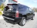 GMC Yukon Denali AWD Carbon Black Metallic photo #10