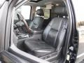 GMC Yukon Denali AWD Carbon Black Metallic photo #17