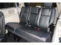 Chrysler Town & Country Touring-L Brilliant Black Crystal Pearl photo #42