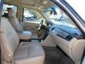 Cadillac Escalade Luxury AWD White Diamond photo #12
