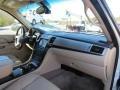 Cadillac Escalade Luxury AWD White Diamond photo #13