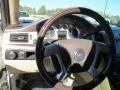 Cadillac Escalade Luxury AWD White Diamond photo #19
