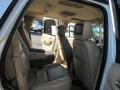 Cadillac Escalade Luxury AWD White Diamond photo #30