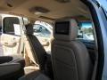 Cadillac Escalade Luxury AWD White Diamond photo #31