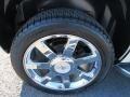 Cadillac Escalade Luxury AWD White Diamond photo #41