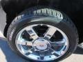 Cadillac Escalade Luxury AWD White Diamond photo #47