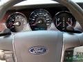 Ford Taurus SEL Kona Blue photo #16