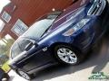 Ford Taurus SEL Kona Blue photo #29