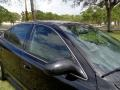 Pontiac Grand Am SE Sedan Black photo #21