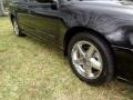 Pontiac Grand Am SE Sedan Black photo #41
