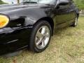 Pontiac Grand Am SE Sedan Black photo #46