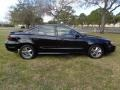 Pontiac Grand Am SE Sedan Black photo #50
