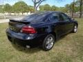 Pontiac Grand Am SE Sedan Black photo #66
