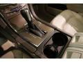 Lincoln MKX AWD White Platinum Tri-Coat photo #12