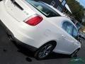 Lincoln MKS Sedan White Suede photo #34