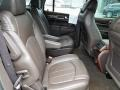 Buick Enclave Leather Champagne Silver Metallic photo #12