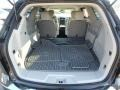 Buick Enclave Leather Carbon Black Metallic photo #12