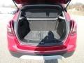 Buick Encore Preferred AWD Winterberry Red Metallic photo #11