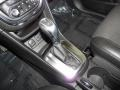 Buick Encore Convenience Carbon Black Metallic photo #14
