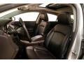 Buick LaCrosse FWD Quicksilver Metallic photo #5