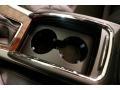 Buick LaCrosse FWD Quicksilver Metallic photo #12