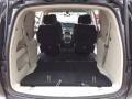 Chrysler Pacifica Touring Plus Granite Crystal Metallic photo #18
