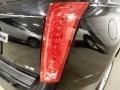 Cadillac SRX Luxury AWD Black Raven photo #11