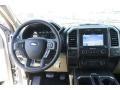 Ford F150 XLT SuperCab 4x4 Ingot Silver photo #24