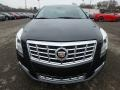 Cadillac XTS Luxury AWD Graphite Metallic photo #3