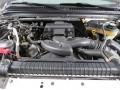 Ford F250 Super Duty XL SuperCab 4x4 Oxford White photo #7