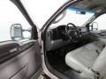 Ford F250 Super Duty XL SuperCab 4x4 Oxford White photo #17